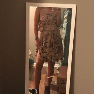 Some Days Lovin' dress!